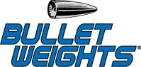 Bullet Weight