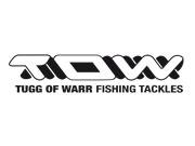 T.O.W. Tugg of Warr