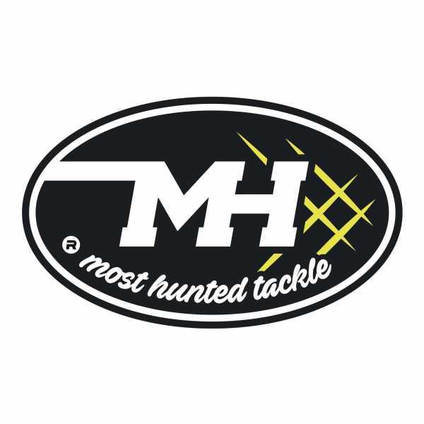 Geschenkgutschein MH Tackle
