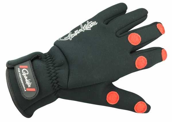 Gamakatsu Power Thermal Glove