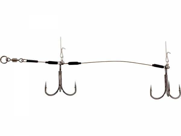Pro Stinger Double 1x7 - WESTIN