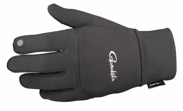 Gamakatsu G-Power Gloves