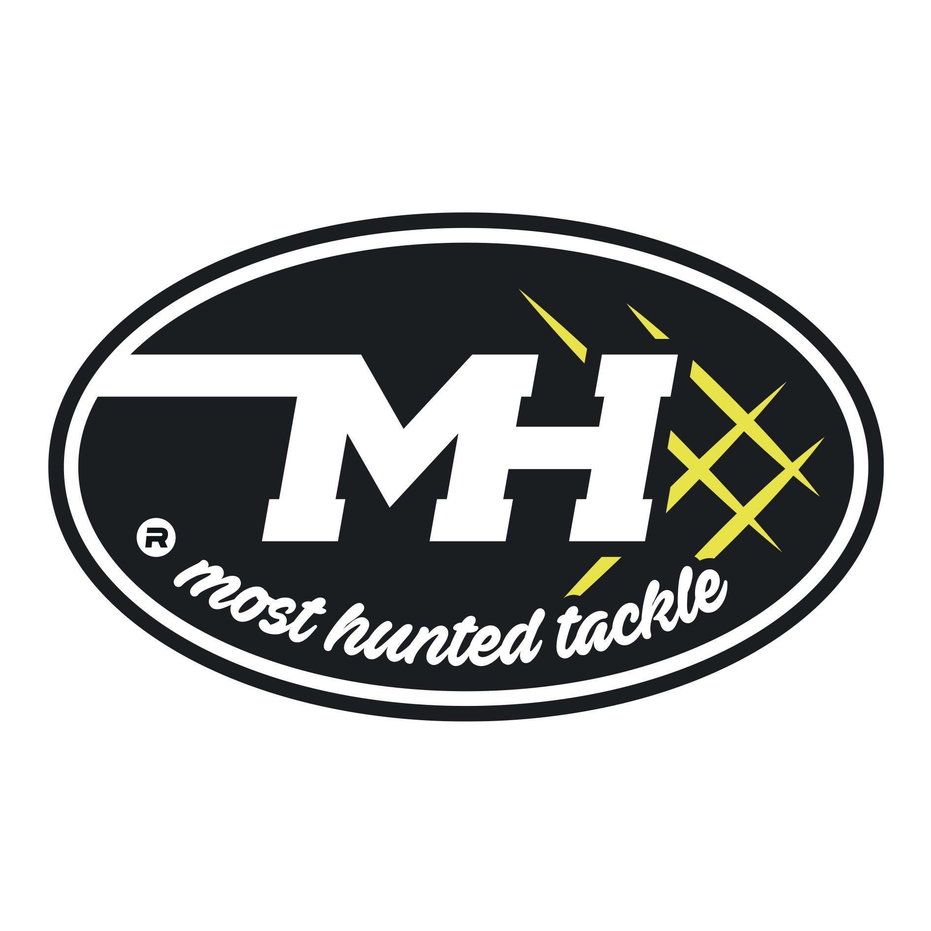 MH Tackle